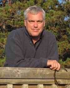Steve Vandermeulen, President